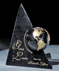 Global Leader Award