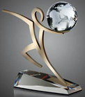 World Champion Award