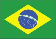 international gift giving etiquette brazil
