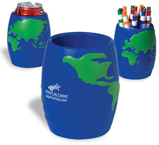 Global Can Holder