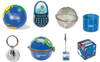 Promotional Gifts - Custom Corporate Gifts